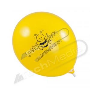baloniki-reklamowe-5506-sm.jpg
