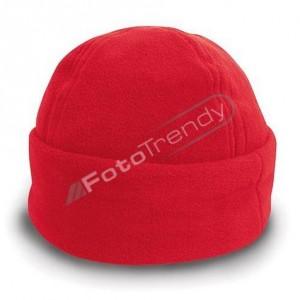 czapki-z-nadrukiem-27534-sm.jpg