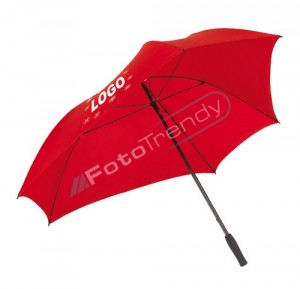 parasole-z-nadrukiem-4306-sm.jpg